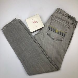 Citizens of Humanity Paley Ankle Length size 26